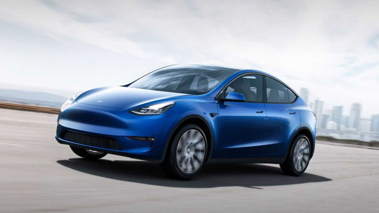 Il futuro di Tesla nelle mani della Model Y: arriveranno finalmente i profitti?