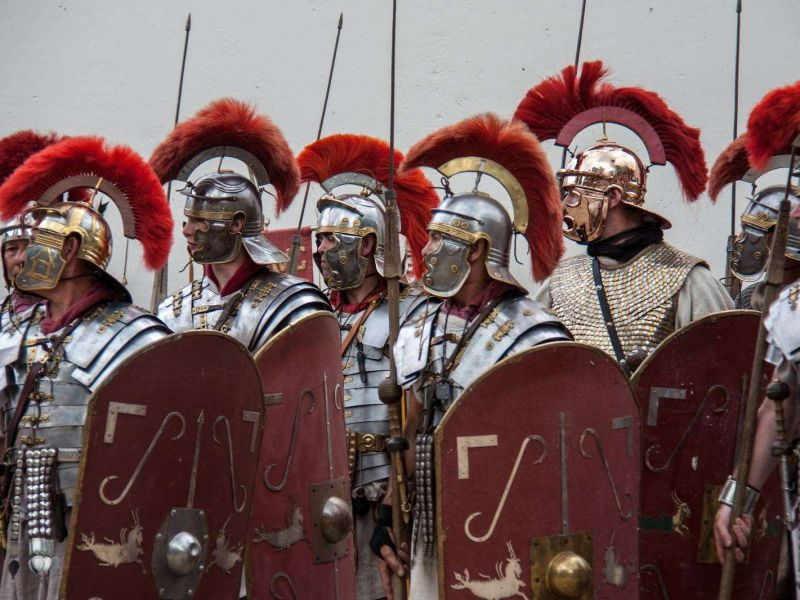 Il Galles: ecco quale fu una delle conquiste romane più sofferte nelle isole britanniche