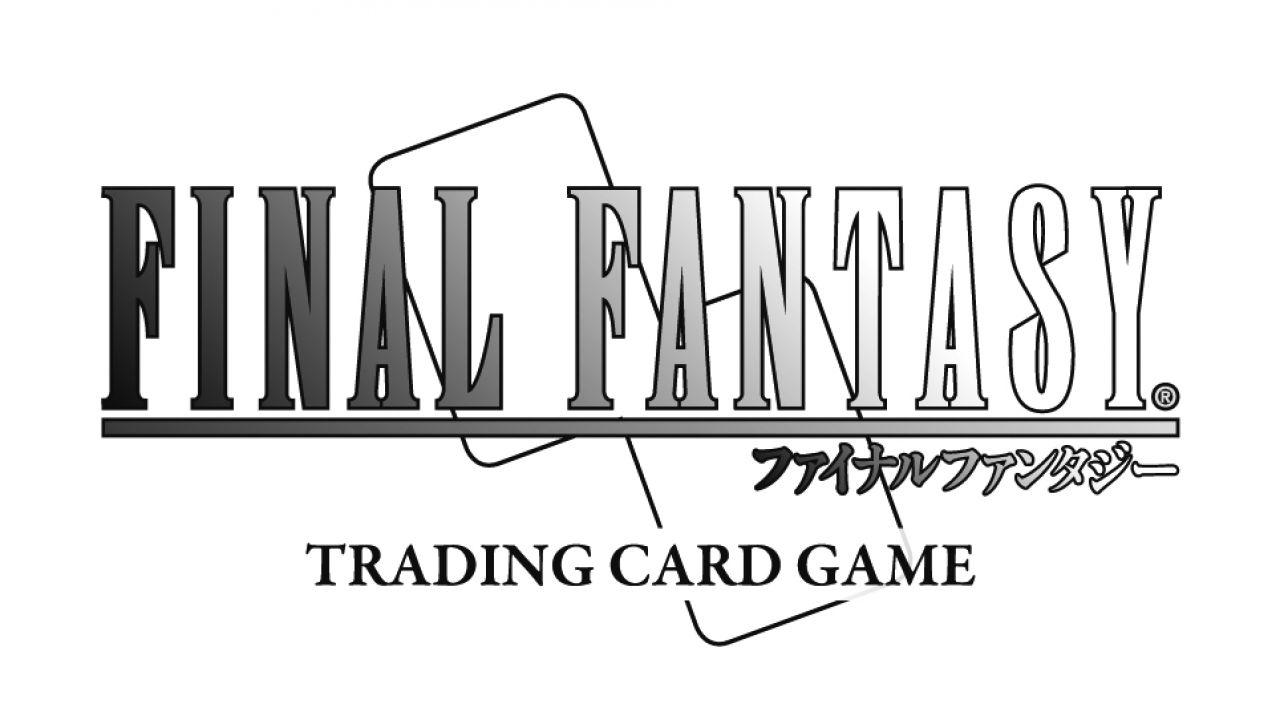 Il gioco di carte collezionabili di Final Fantasy arriva in Europa