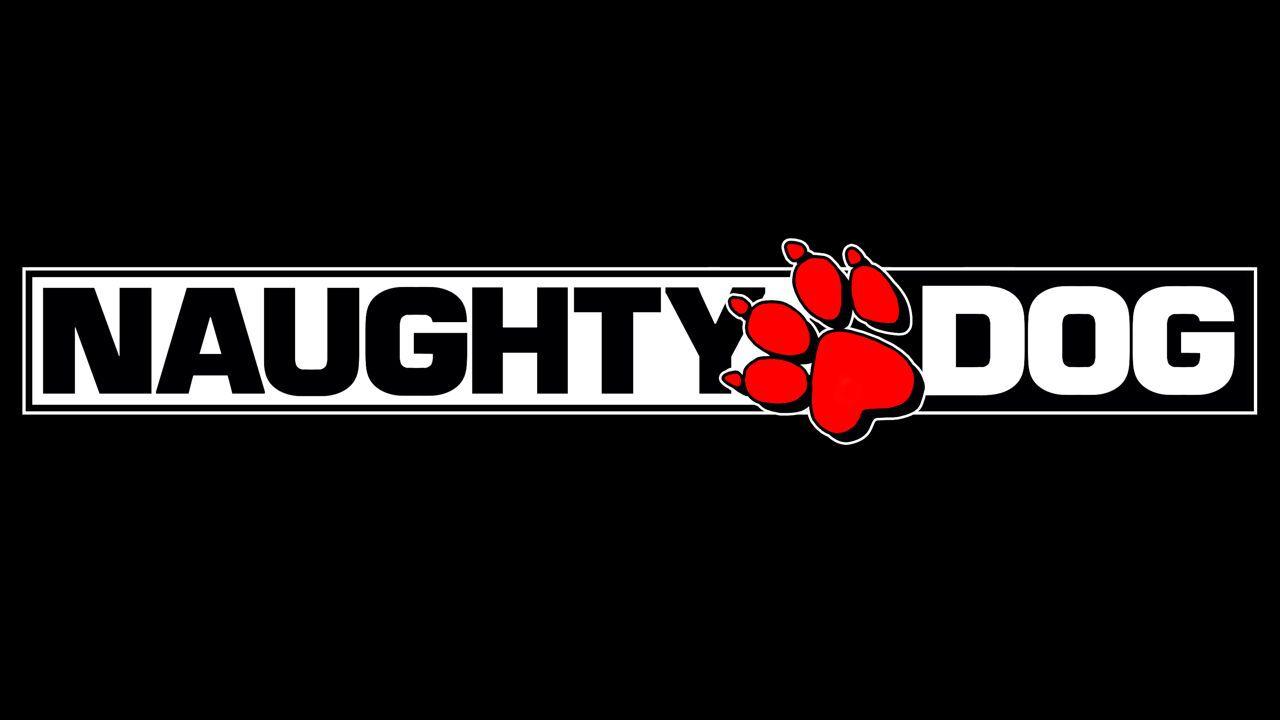 Il gioco fantasy di Naughty Dog per PS5 esiste davvero? Un nuovo artwork sembra suggerirlo