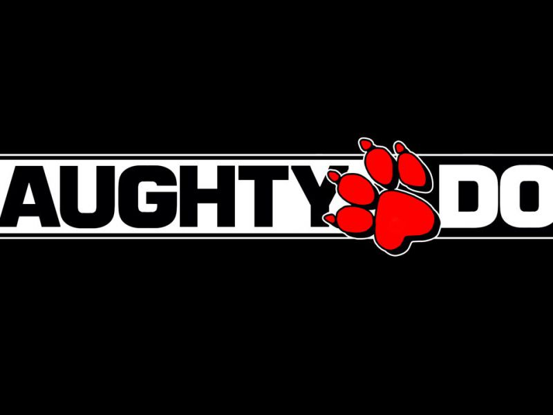 Does Naughty Dog's fantasy game for PS5 really exist? New artwork seems to suggest it