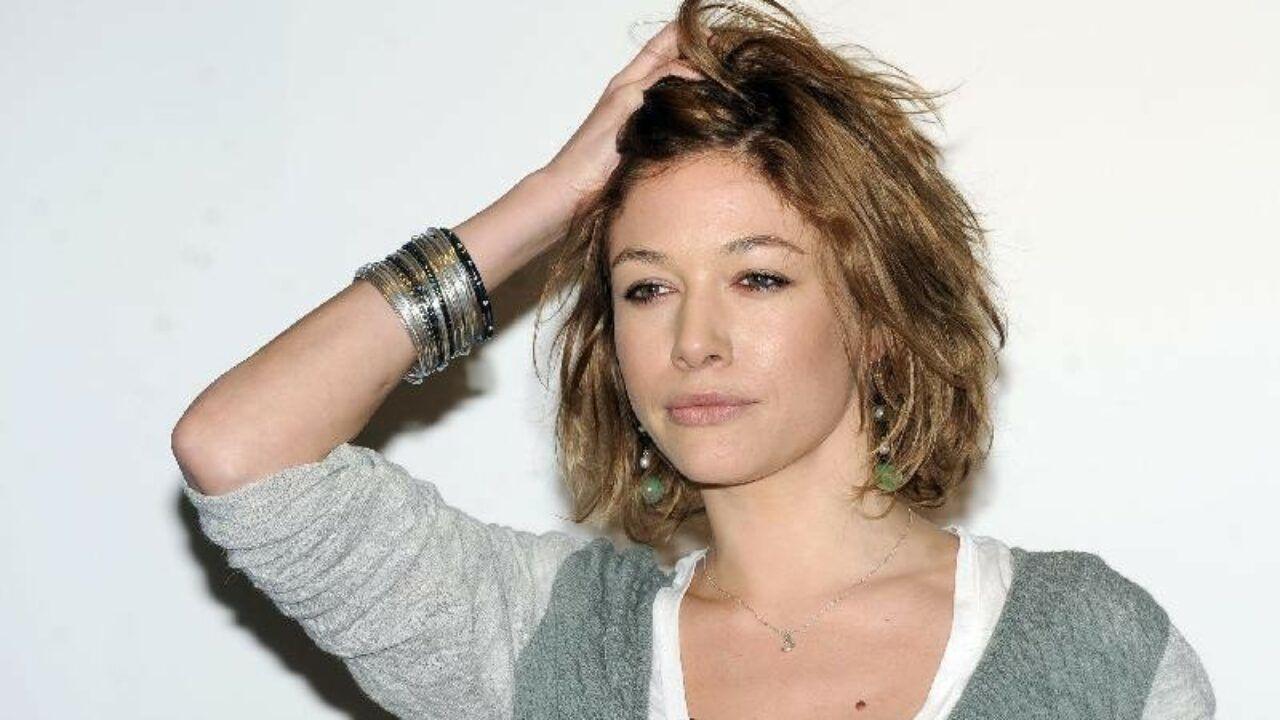 Il Giovane Montalbano: chi è Sarah Felberbaum, da Top of The Pops a Daniele De Rossi