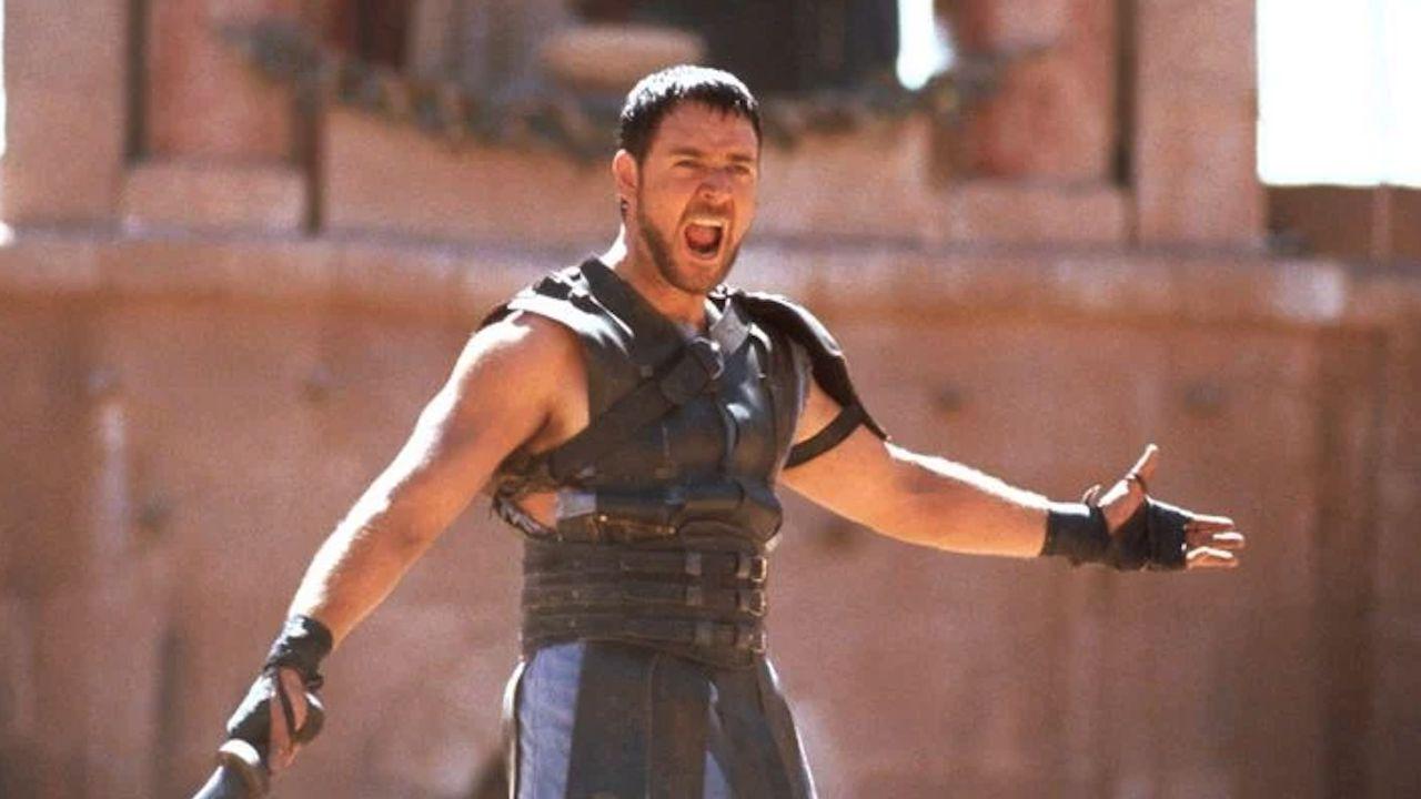 Il Gladiatore 2 è ancora in sviluppo, Connie Nielsen: 'Aspettiamoci un film diverso'