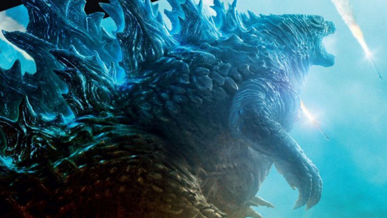 Il Godzilla Termonucleare diventa una grandiosa action figure: in arrivo nuovo merchandise