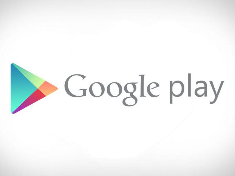Il Google Play Store regala 30 app e giochi Android, tra cui World Conqueror 4