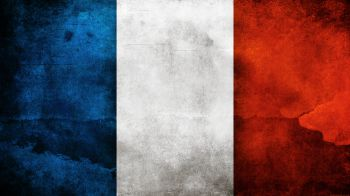 Il governo francese chiede aiuto per regolare gli eSport