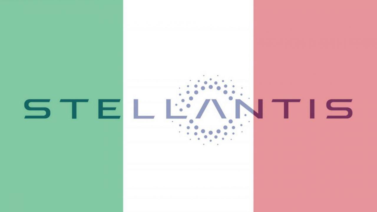 Il governo italiano potrebbe acquisire una quota di Stellantis