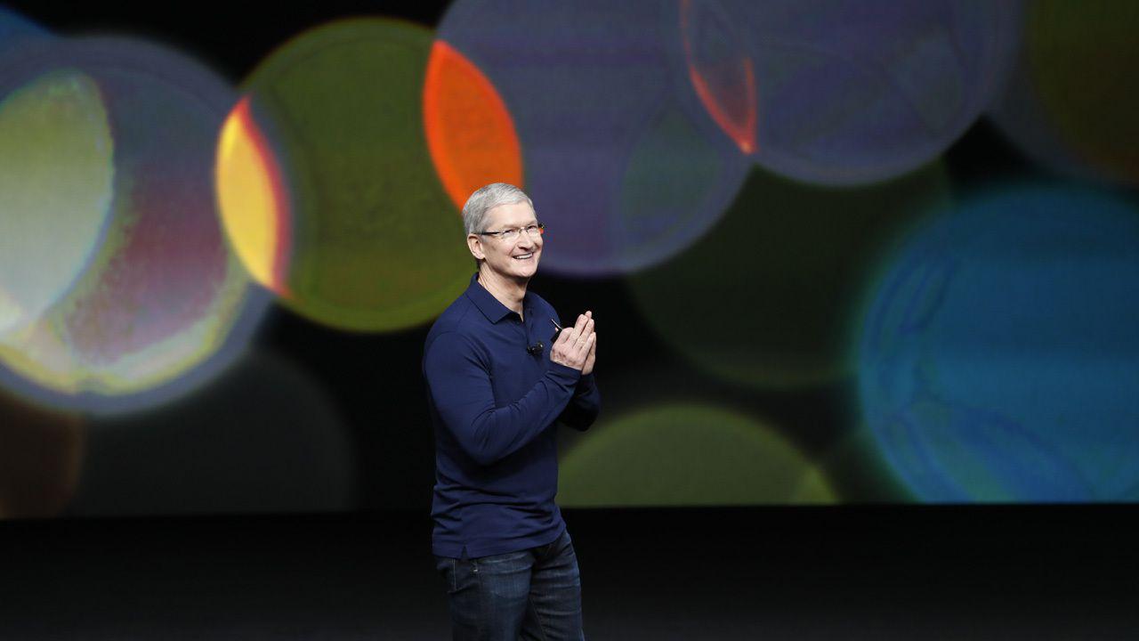 IPhone 7: tutte le novità dello smartphone di Cupertino