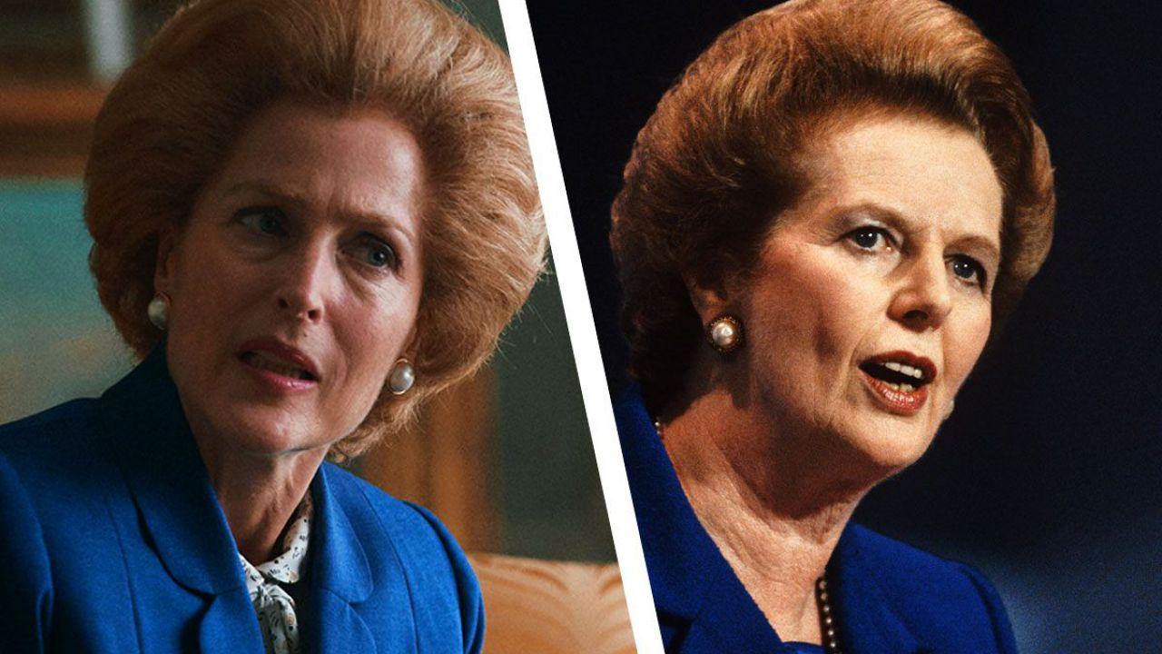 Il lascito di Margaret Thatcher, 30 anni dopo la sua uscita di scena: l'anti-europeismo