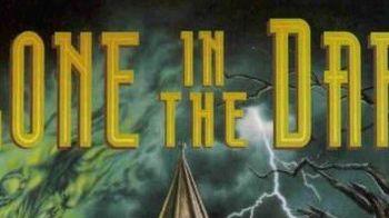 Il lead designer dell'originale Alone in the Dark vorrebbe un remake in HD