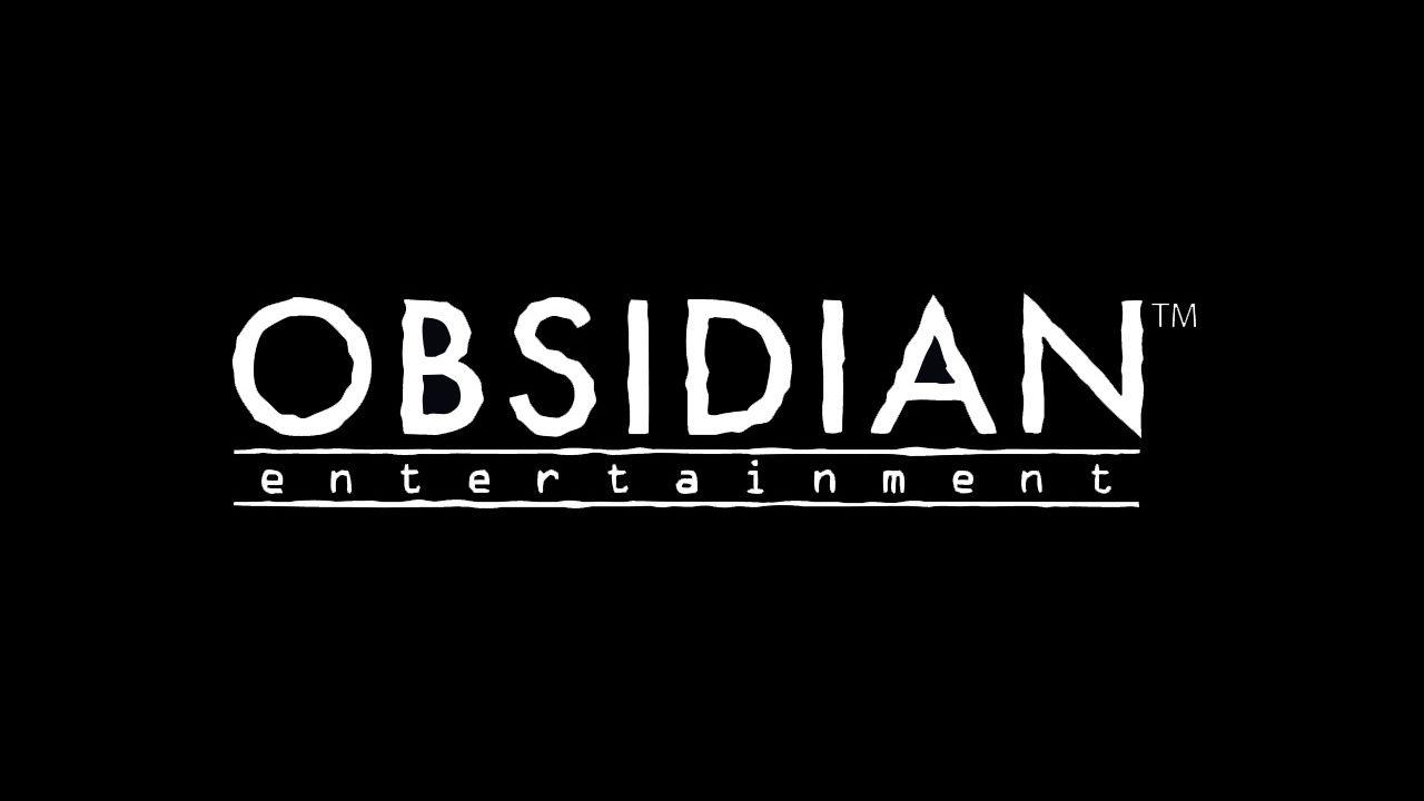 Il Lead Designer di Diablo III abbandona Blizzard e si unisce a Obsidian Entertainment