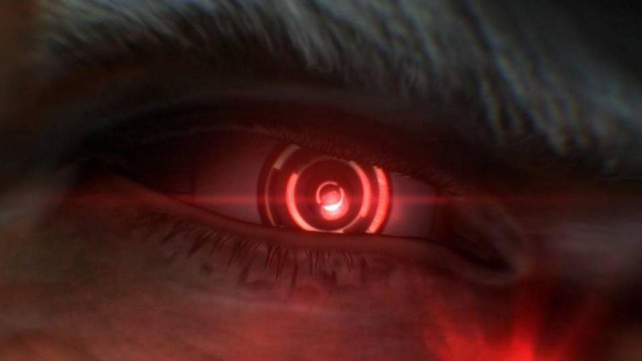 Il logo di Deus Ex Universe compare nel database 'Office for Harmonization' dell'Unione Europea
