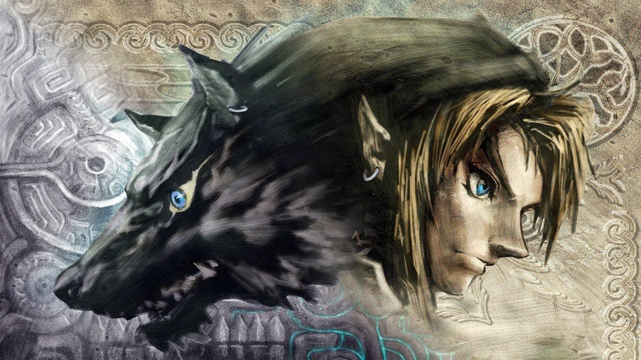 Il manga di The Legend of Zelda Twilight Princess verrà pubblicato anche in Occidente
