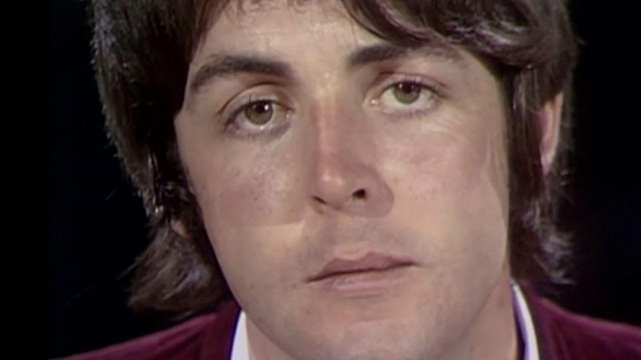 Il manoscritto originale di Hey Jude dei Beatles venduto per 910mila Dollari