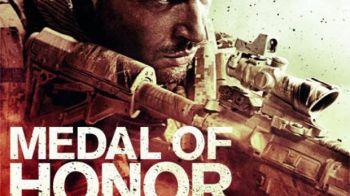 Il Medal of Honor Warfighter The Hunt Map Pack è ora disponibile su Origin.com