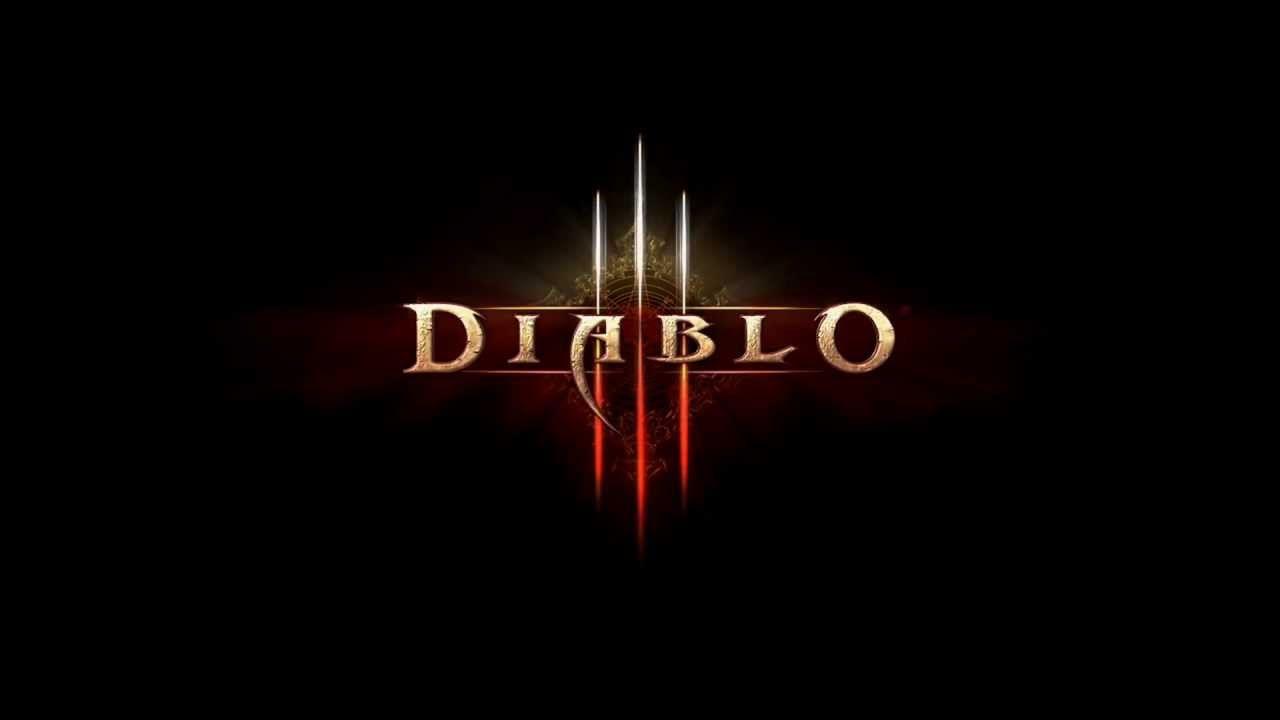 Il merchandising su Diablo Reign of Terror non è legato agli annunci della BlizzCon 2018