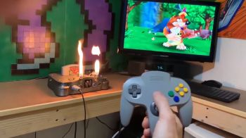Notizie su Nintendo - Everyeye it