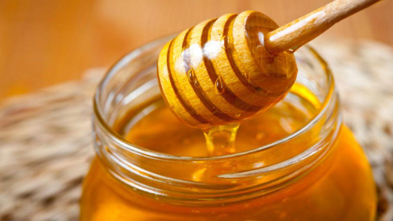 Il miele può andare a male o scadere? Ecco cosa dice la scienza