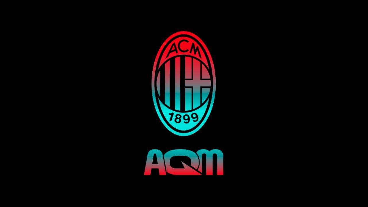 Il Milan entra negli Esports  in partnership con il top team QLASH