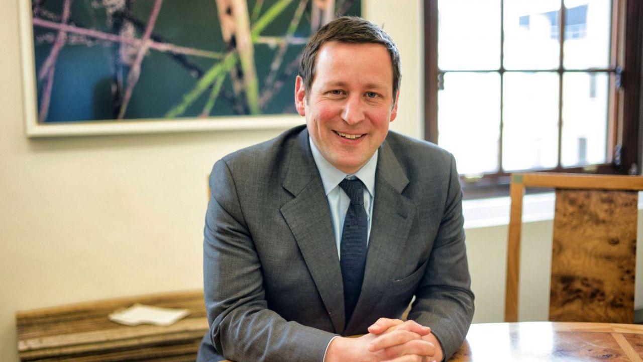 Il ministro della cultura inglese riconosce l'importanza dell'industria videoludica