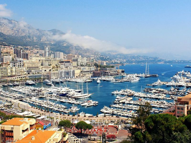 The Monaco Gaming Show is preparing to become the main export event in Europe