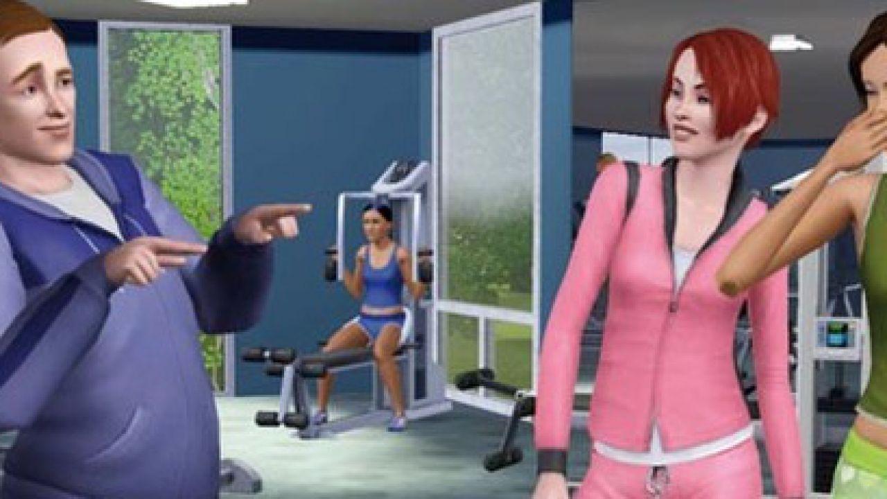 Il mondo di The Sims 3 Lucky Palms è finalmente disponibile