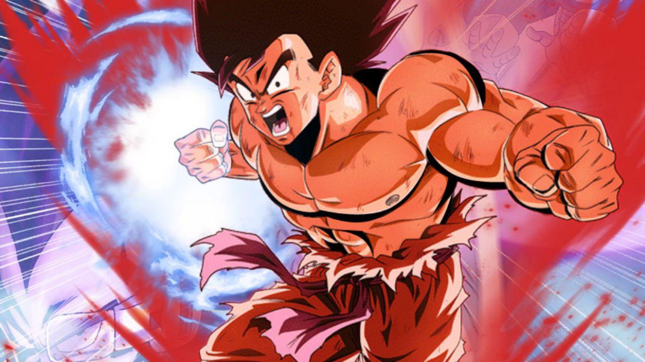Il New Day della WWE incorona Dragon Ball Z come miglior show di sempre