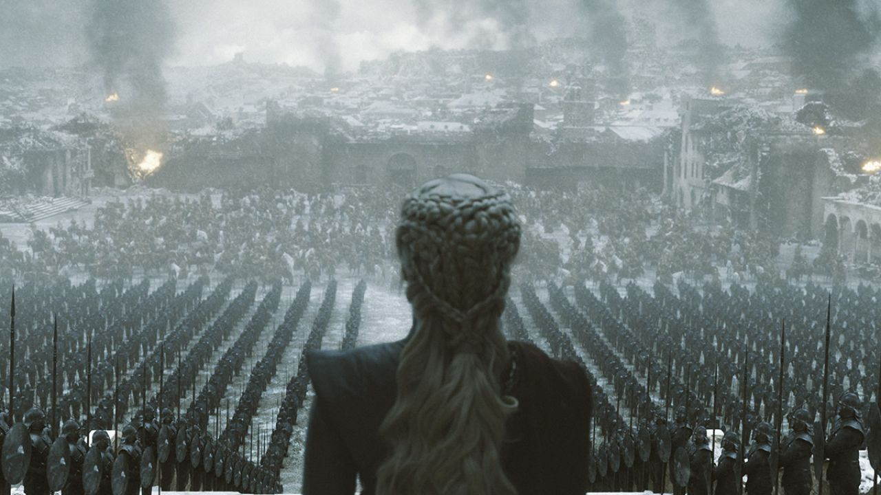 Il Night King? Assolutamente no, il villain di Game of Thrones è un altro