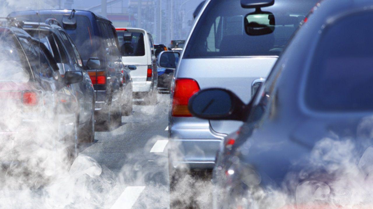 Il Nord Italia mette fine ai vecchi diesel: da domani stop a oltre un milione di auto