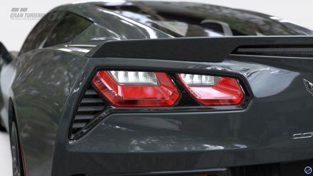 Il nuovo aggiornamento di Gran Turismo 6 aggiunge una vettura