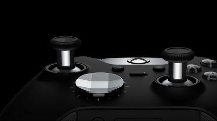 Il nuovo controller Xbox Elite arriverà a ottobre