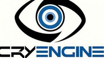 Il 'nuovo' CryEngine in un trailer di presentazione