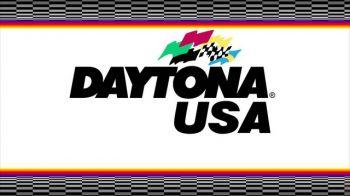Il nuovo Daytona USA preannunciato da SEGA