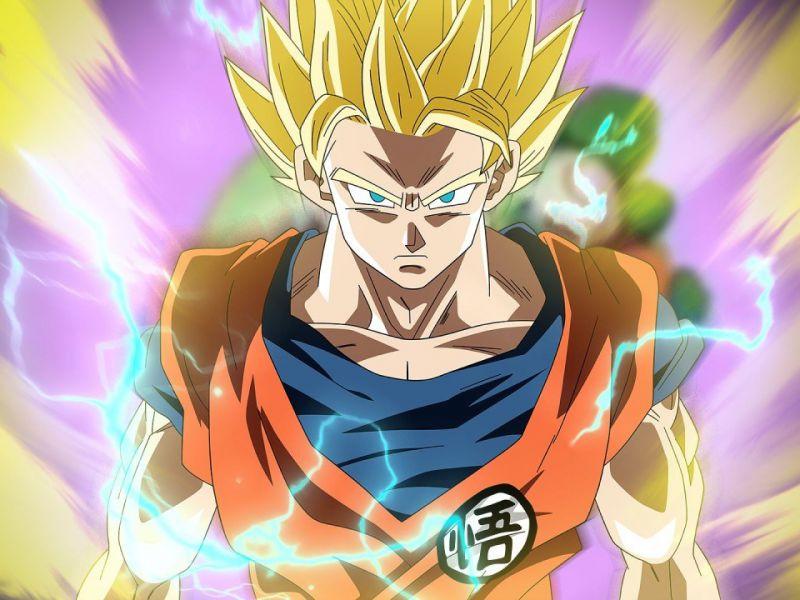Il nuovo film di Dragon Ball Super, L''Attacco dei Giganti: le migliori news anime di ieri
