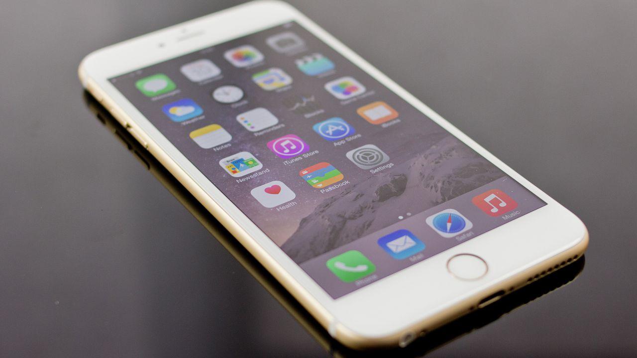WSJ: iPhone 7 non sarà molto diverso da iPhone 6s