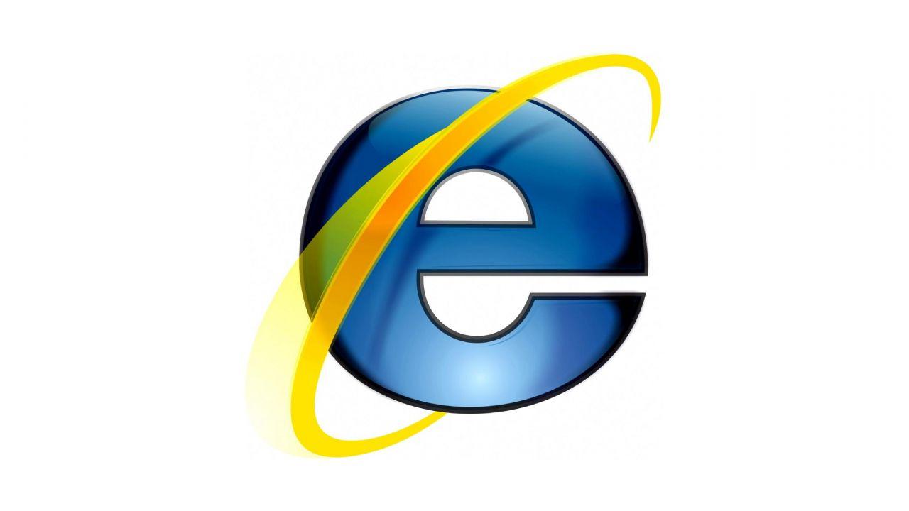 il-nuovo-microsoft-edge-avra-modalita-internet-explorer-v3-376408-1280x720.jpg