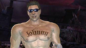 Il nuovo Mortal Kombat sarà svelato lunedì 2 Giugno?