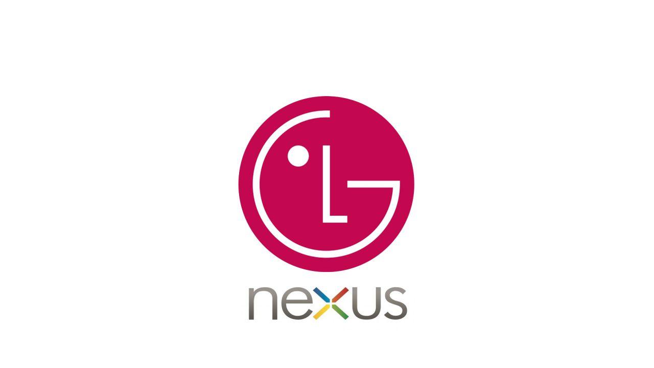 Il nuovo Nexus di LG si mostra in foto