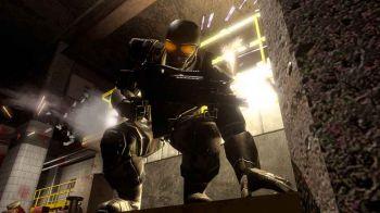 Il nuovo nome del sequel di F.E.A.R. sarà F.E.A.R. 2: Project Origin