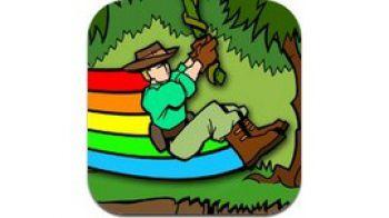 Il nuovo Pitfall debutta su App Store per iPhone e iPad