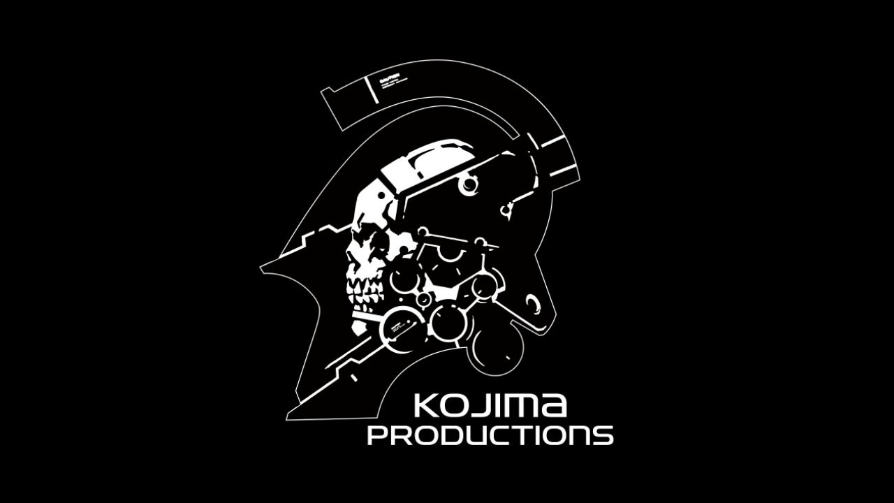 Il nuovo progetto di Hideo Kojima non è legato alla realtà virtuale