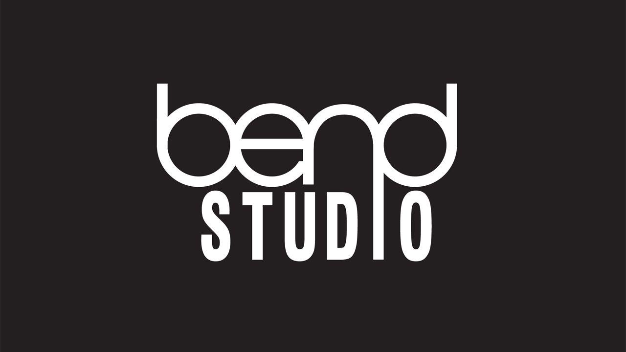 Il nuovo progetto di Sony Bend sarà annunciato all'evento PlayStation Experience 2015?