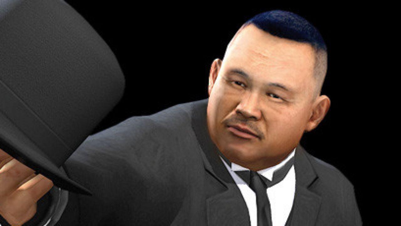 Il nuovo videogioco di 007 sarà presentato al Conic Con di San Diego