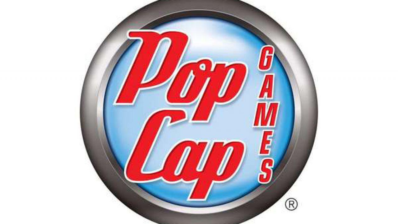 Il Pacchetto PopCap entra nel catalogo EA Access