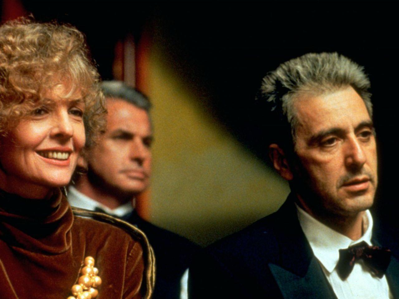 Il Padrino 3, nuovi dettagli sulla versione di Coppola: tutto quello che  dovete sapere