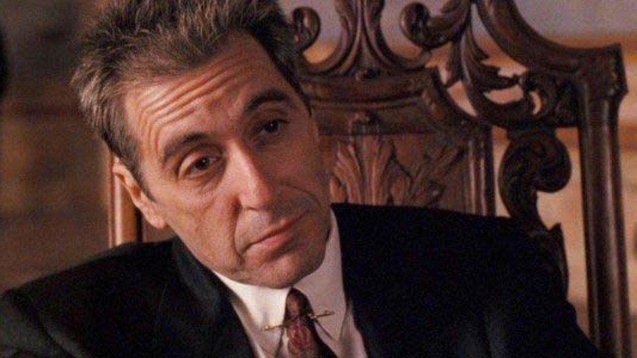 Il Padrino: Parte III, arriva in sala la director's cut! Coppola: 'Avrà un nuovo finale'