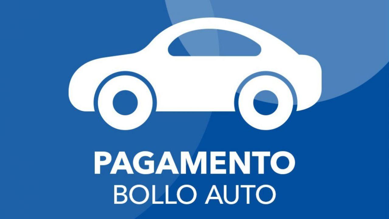 Il pagamento del bollo auto slitta a giugno causa COVID-19: il provvedimento