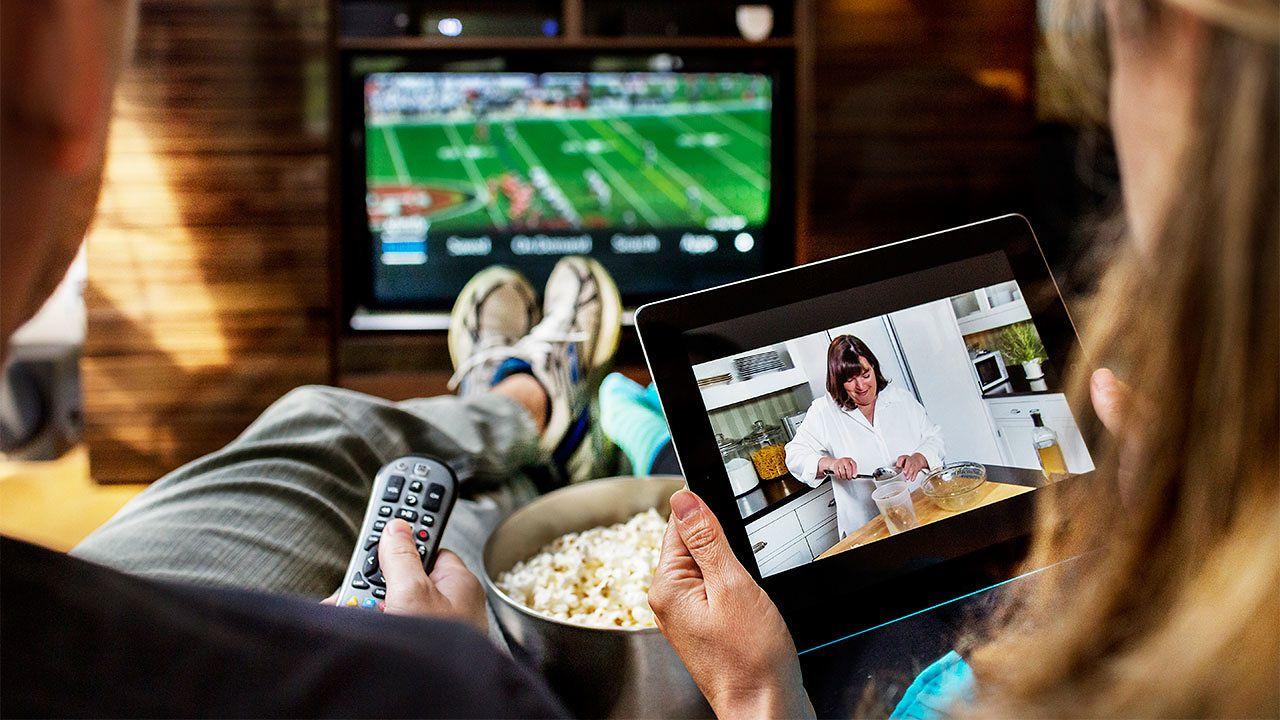Il Parlamento Europeo approva le leggi sulla portabilità dello streaming