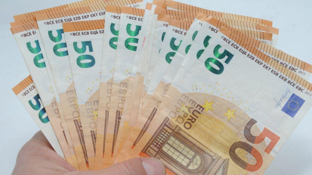 Il Governo pensa al Cashback di Natale: 150 Euro di bonus per i pagamenti elettronici