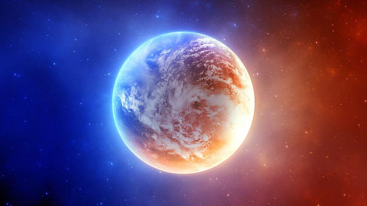 Il nostro pianeta è più caldo che mai: cosa succederà in futuro?